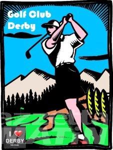 La Salle, I Love Derby sogna un campo da golf