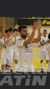La storia di Claudio Vona: il pilota col vizio del gol