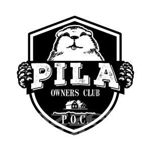 Montagna: nasce il club dei proprietari di seconde case a Pila